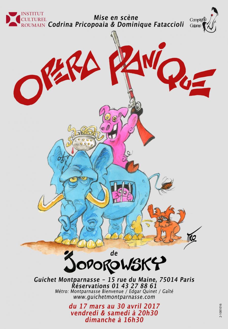 opera-panique